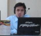 Asep Arifyan , ST